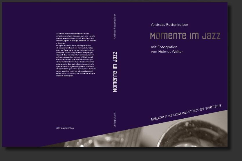 TypoIntensiv Uebung: Text-Bild-Buch, Cover