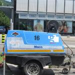 Zürich_kleines_g_Firmenzeichen