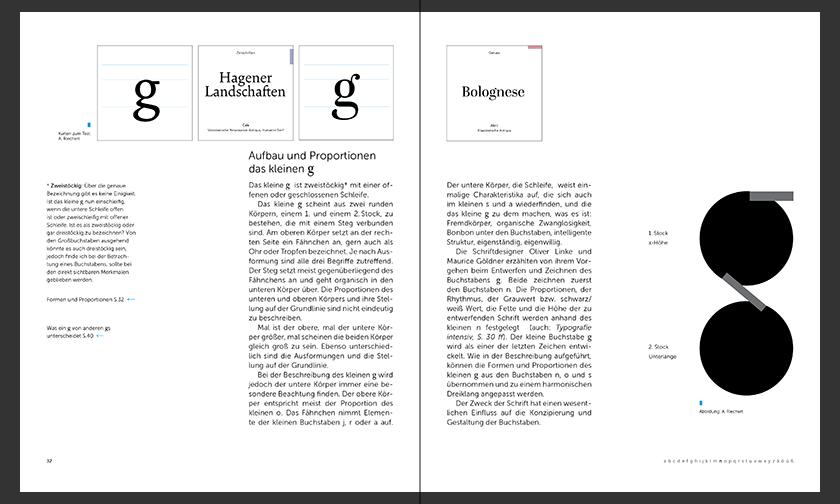 Studie_Kleines_G_ARiechert_Druck_2015111617