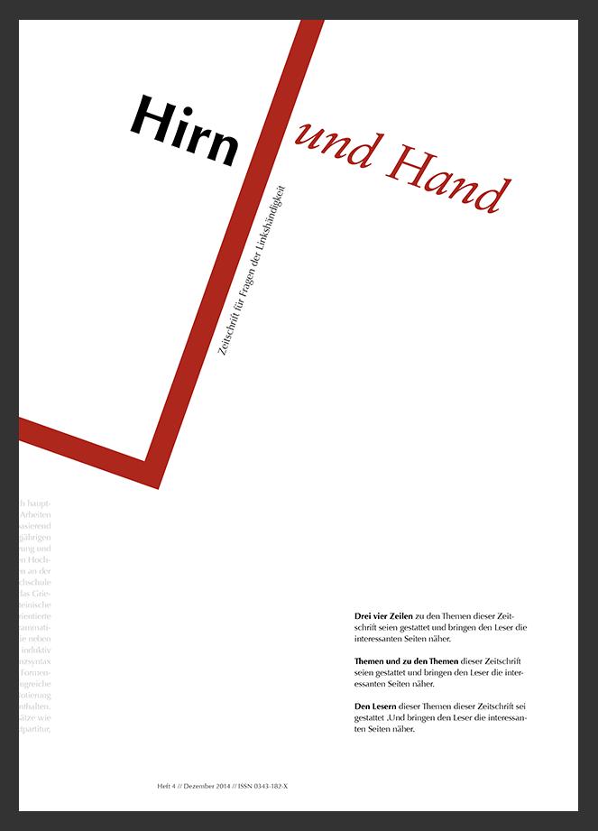 ARiechert_hand_hirn_Cover