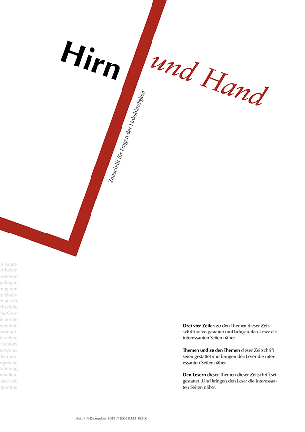 entwurf_hand_hirn_cover