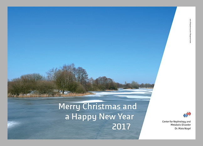 Kalender_2017_MatoNagel_1