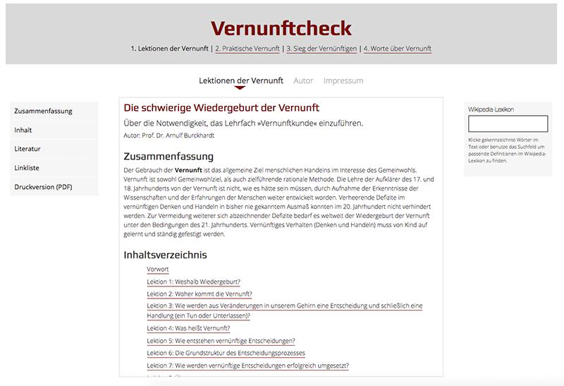 vernunftcheck_Screen_20170306_Seite1