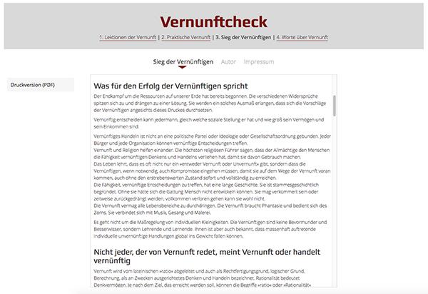 vernunftcheck_Screen_20170306_Seite3