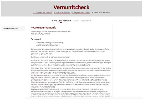 vernunftcheck_Screen_20170306_Seite4
