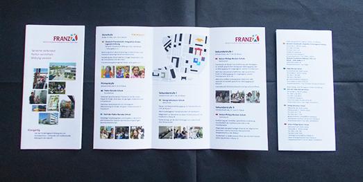 20170915_FRANZ_Flyer_Gestaltung und Typografie