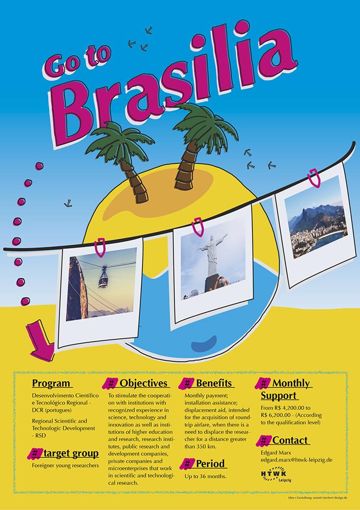 Poster_GoToBrasilia_2017