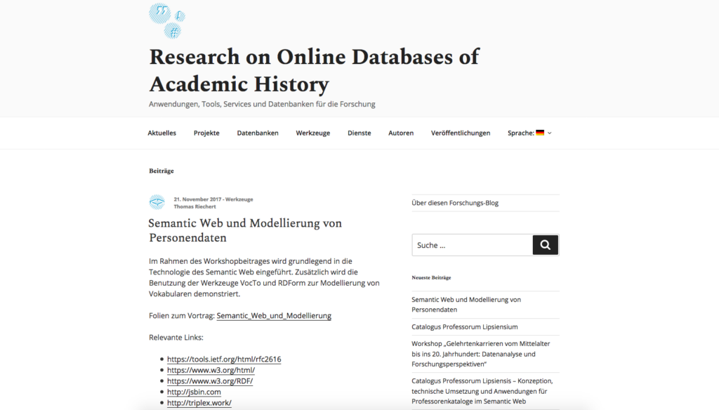 Screenshot_research_on_Online