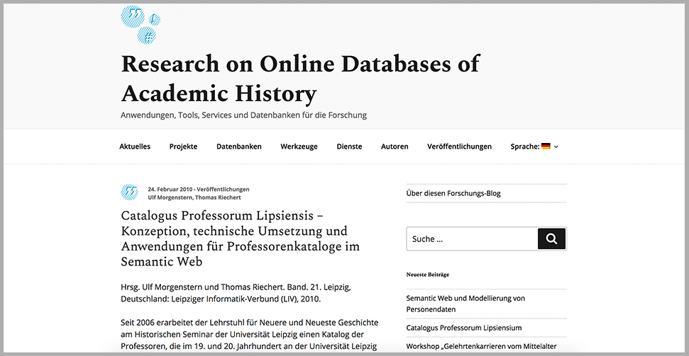 Research_of_OnlineDatabase