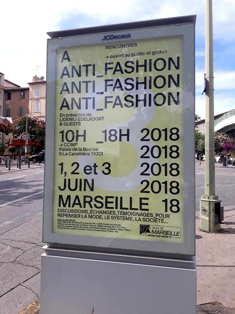 Poster, Affiche, Marseille, 7