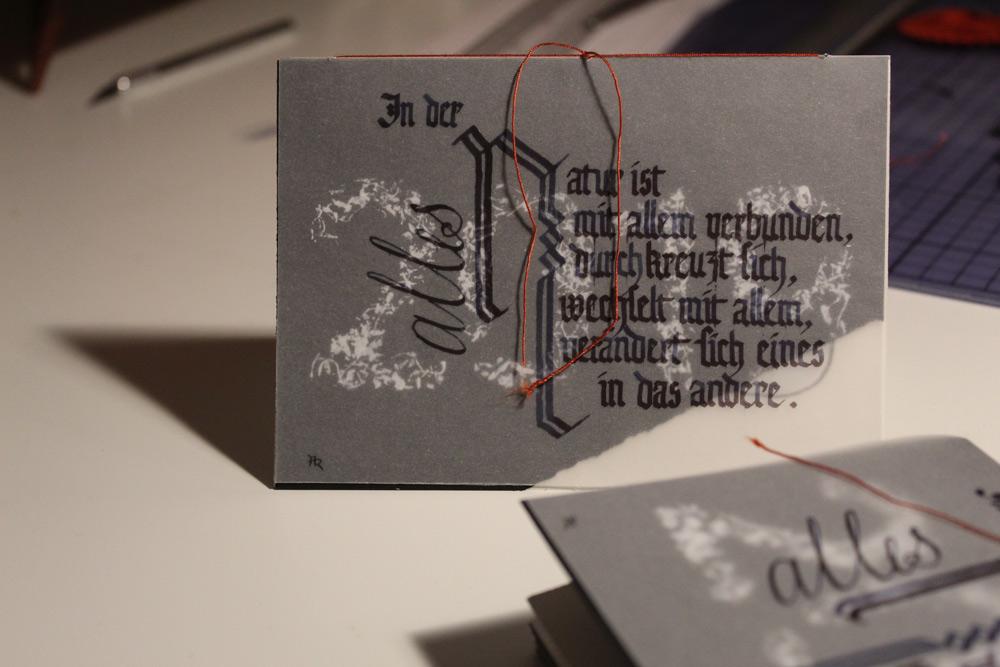 Kalligrafie_Komposition_Jahresend_2019_Annett_Riechert