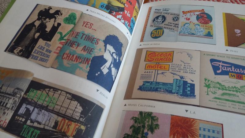 BuchDruckKunst 2020 Katalog Franticham
