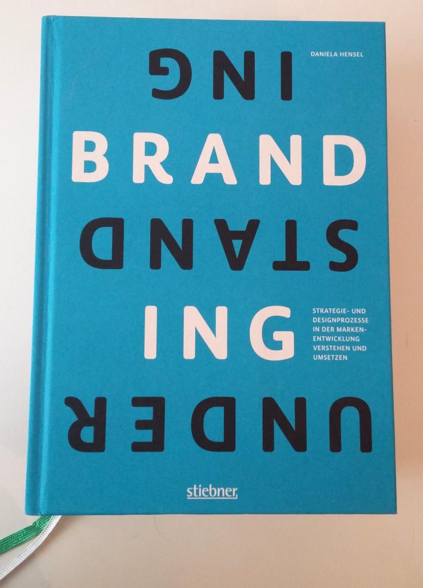20201008_Branding Understanding_Hensel_abzugeben