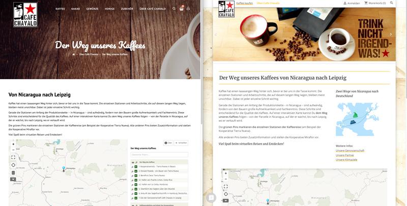 Screenshot-Contentseite-Die-Wege-unseres-Kaffees-Prestashop-Cafe-Chavalo-Segelkaffee-20210128