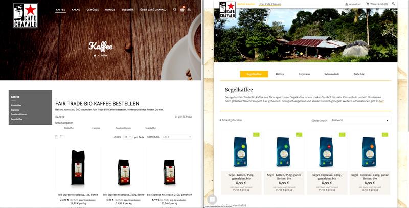 Screenshot-Shop-Kaffee-kaufen-Prestashop-Cafe-Chavalo-Segelkaffee-20210128