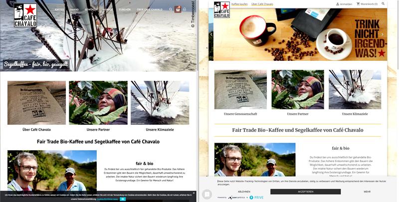 Screenshot-Startseite-Prestashop-Cafe-Chavalo-Segelkaffee-20210128